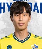 Seo Ju Hwan