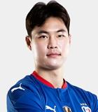 Kim Gun Hee