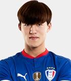 Han Seok Hee