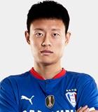 Kim Jong Woo