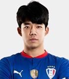 Lee Yong Eon