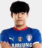 Kang Hyun Muk