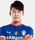 Koo Dae Young