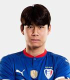 Myung Jun Jae
