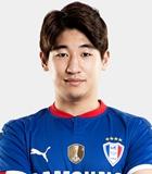 Jang Ho Ik