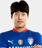 Yun Seo Ho
