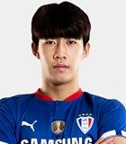 Lee Pung Yeon