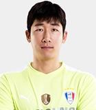 Yang Hyung Mo