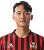 Yun Ju Tae