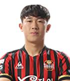Lee Seung Jae