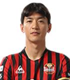 Song Jin Hyung