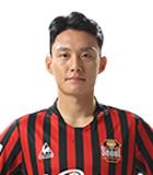 Ko Kwang Min