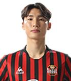 Jung Hyun Cheol
