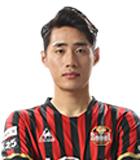 Han Chan Hee