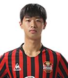Kim Jin Sung