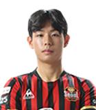 Kwon Seong Yoon