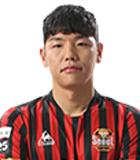 Kim Nam Chun