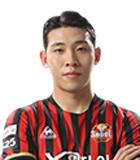 Hwang Hyun Soo