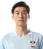 Yu Sang Hun