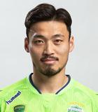 Shin Hyung Min