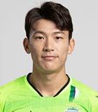 Han Kyo Won
