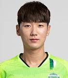 Lee Si Heon