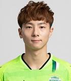 Myung Se Jin