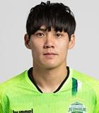 Choi Chul Soon