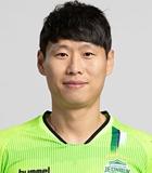 Park Won Jae