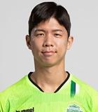 Koo Ja Ryong