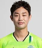 Choi Bo Kyung