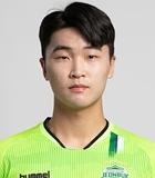 Yun Ji Hyeok
