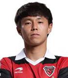 Shim Dong Woon