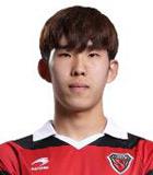 Mun Kyung Min