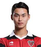 Kim Dong Bum