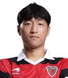 Choi Young Jun