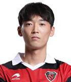 Yang Tae Ryoul