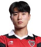 Park Jae Hun