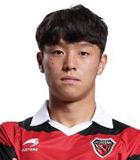 Ko Young Jun