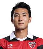 Gwon Wan Gyu