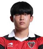 Park Jae Woo