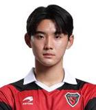 Km Ju Hwan