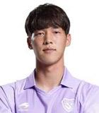 Hwang In Jae