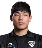 Cho Sung Hoon