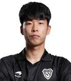 Noh Ji Hun