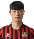 Park Dong Jin
