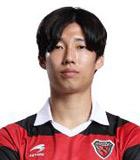 Heo Yong Jun