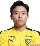 Jeong Jae Hee