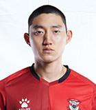 Kim Bo Sub