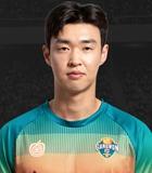 Kang Ji Hoon